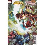 Secret-Warps---Soldier-Supreme-Annual---1