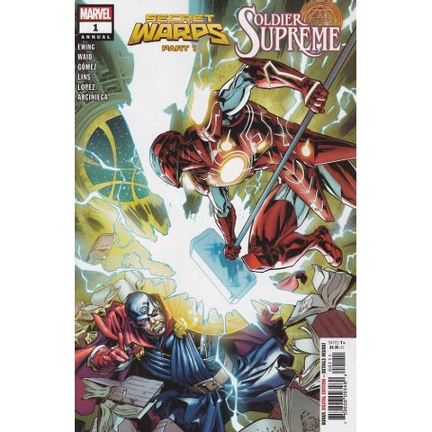 Secret-Warps---Soldier-Supreme-Annual---1