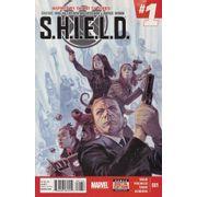 SHIELD---Volume-4---01