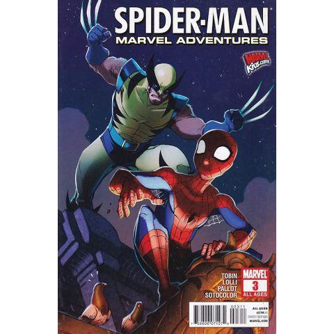 Spider-Man-Marvel-Adventures-----03
