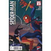 Spider-Man-Marvel-Adventures-----04
