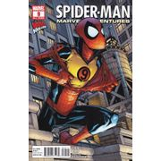 Spider-Man-Marvel-Adventures-----09