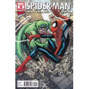 Spider-Man-Marvel-Adventures-----10