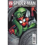 Spider-Man-Marvel-Adventures-----11