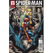 Spider-Man-Marvel-Adventures-----12