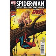 Spider-Man-Marvel-Adventures-----13