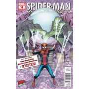 Spider-Man-Marvel-Adventures-----14