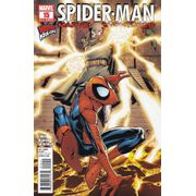 Spider-Man-Marvel-Adventures-----15
