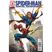 Spider-Man-Marvel-Adventures-----16