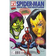 Spider-Man-Marvel-Adventures-----18