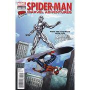 Spider-Man-Marvel-Adventures-----19