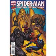 Spider-Man-Marvel-Adventures-----20