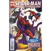 Spider-Man-Marvel-Adventures-----21