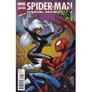 Spider-Man-Marvel-Adventures-----22