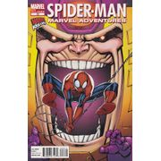 Spider-Man-Marvel-Adventures-----23