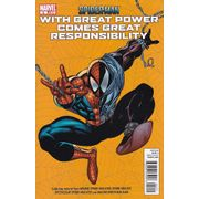 Spider-Man-with-Great-Power-Comes-Great-Responsibility---2