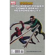 Spider-Man-with-Great-Power-Comes-Great-Responsibility---4