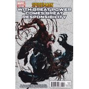 Spider-Man-with-Great-Power-Comes-Great-Responsibility---6