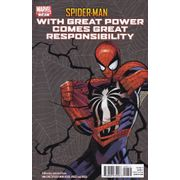 Spider-Man-with-Great-Power-Comes-Great-Responsibility---7