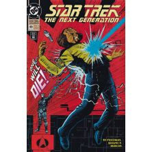 Star-Trek---The-Next-Generation---Volume-2---49
