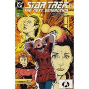 Star-Trek---The-Next-Generation---Volume-2---51