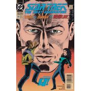 Star-Trek---The-Next-Generation---Volume-2---53