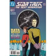 Star-Trek---The-Next-Generation---Volume-2---55