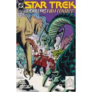 Star-Trek---Volume-2---52