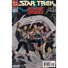 Star-Trek---Volume-2---54
