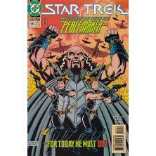 Star-Trek---Volume-2---55