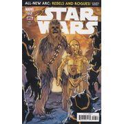 Star-Wars---68