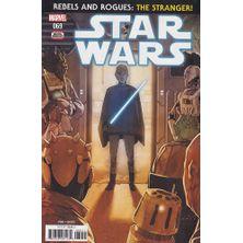 Star-Wars---69