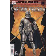 Star-Wars-Age-of-Resistance---Finn---1