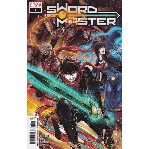Sword-Master---1