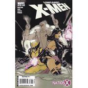 Uncanny-X-Men---Volume-1---520