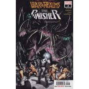 War-of-the-Realms---Punisher---2