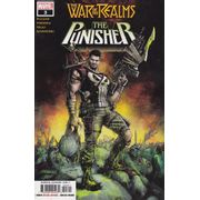 War-of-the-Realms---Punisher---3