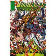 Wildcats---Covert-Action-Teams---09