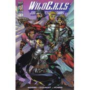 Wildcats---Covert-Action-Teams---21