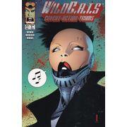Wildcats---Covert-Action-Teams---22