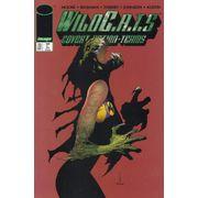 Wildcats---Covert-Action-Teams---23