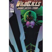 Wildcats---Covert-Action-Teams---24