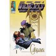 Wildcats---Covert-Action-Teams---26