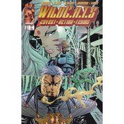 Wildcats---Covert-Action-Teams---27