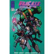 Wildcats---Covert-Action-Teams---28