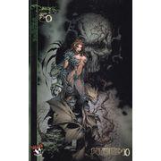 Witchblade---10