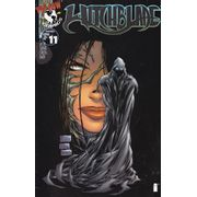 Witchblade---11