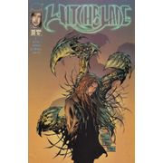 Witchblade---13