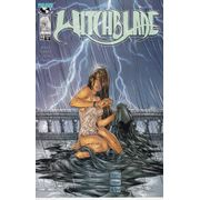 Witchblade---14