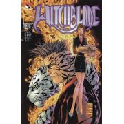 Witchblade---15